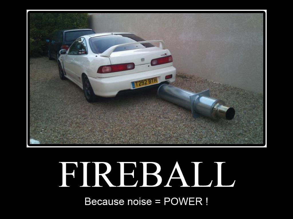 [Image: fireball--350969f.jpg]