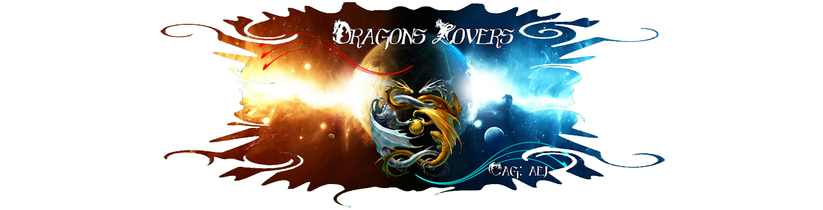 Forum des Dragons Lovers  Index du Forum