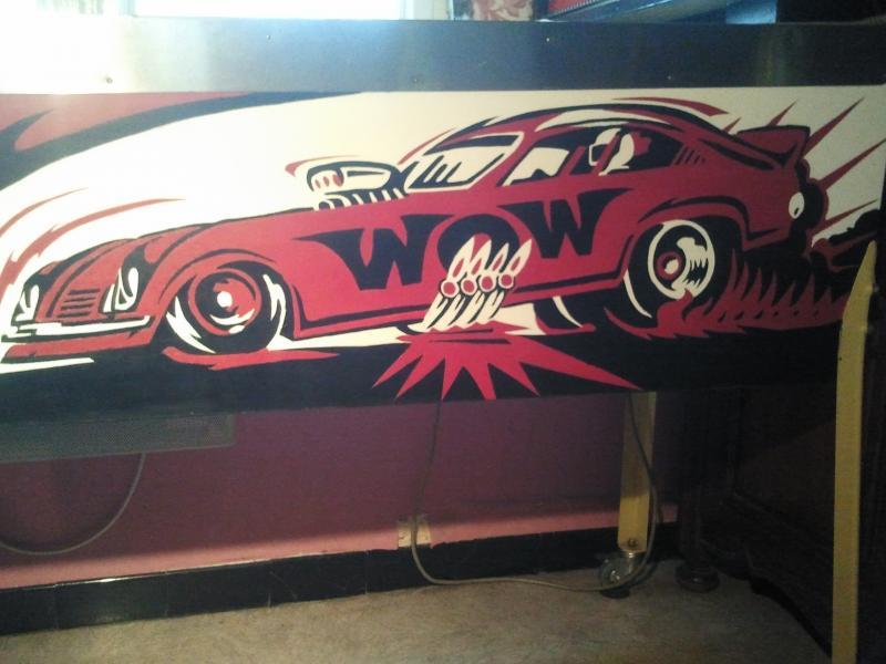 refaire la peinture fabulous la peinture radiateur on y coupe pas pour refaire une beaut aux. Black Bedroom Furniture Sets. Home Design Ideas