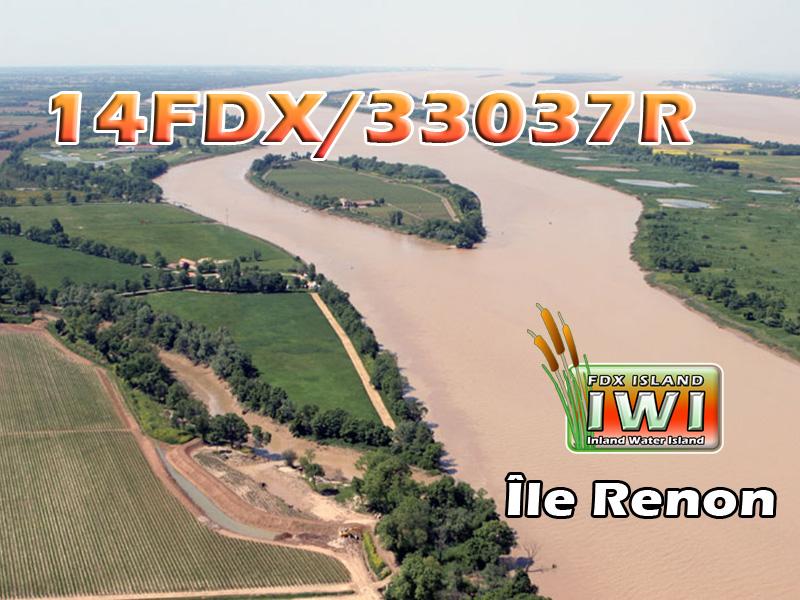 Technique radio dx partage iwi tour 14fdx 33010l 14fdx 33037r - Bureau de poste colomiers ...