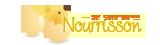 Nourrissons