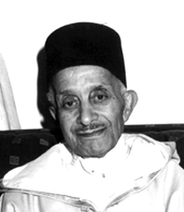 lhaj benjelloun mohammed <b>ben abdelwahed</b> touimy (R) fondateur du club de <b>...</b> - elhaj-mohammed-be...chocolat-385acee