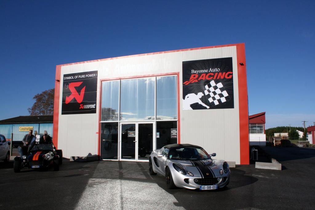 Bayonne-auto-racing Img_9201-3978f9a