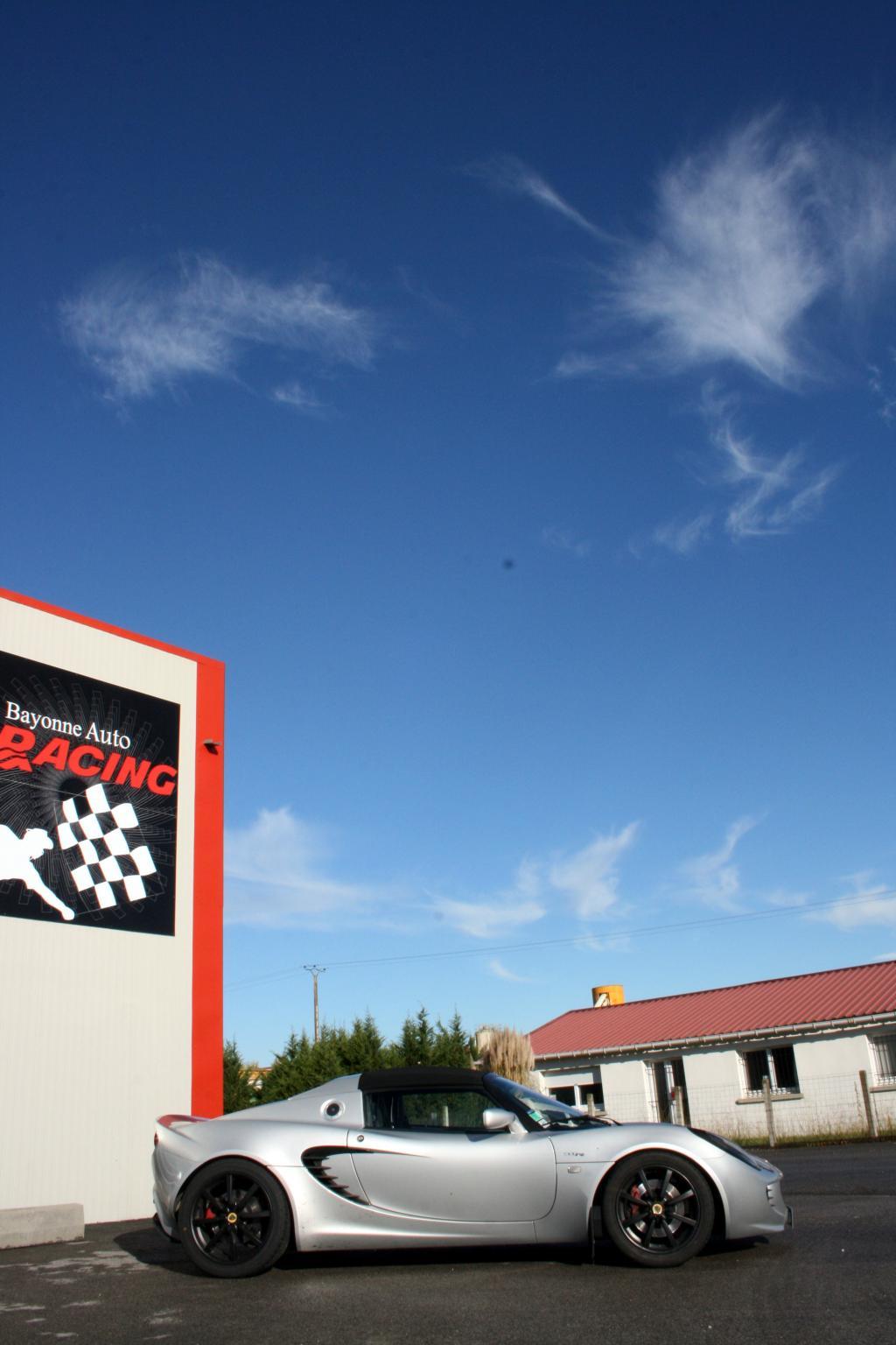 Bayonne-auto-racing Img_9200-3978f6c