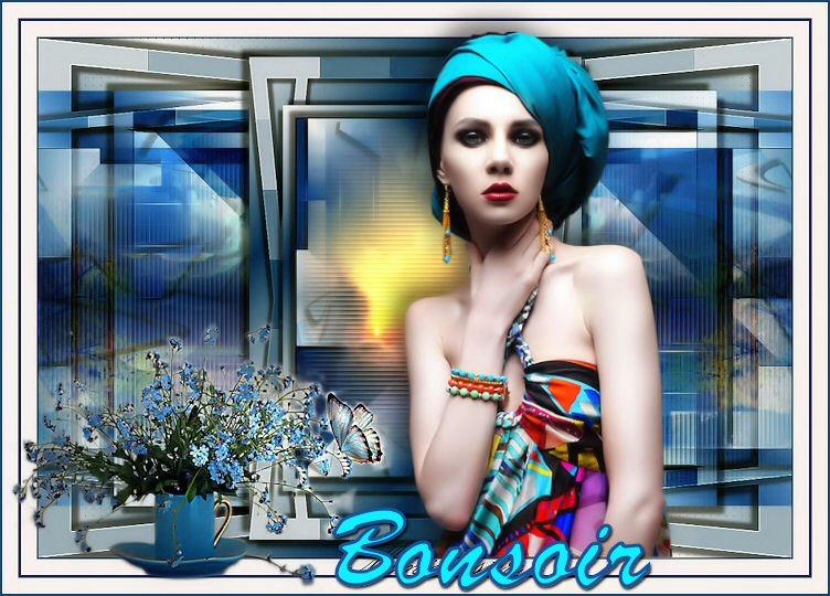 Bon LUNDI SOIR ! Danielle-2012-372ab2e