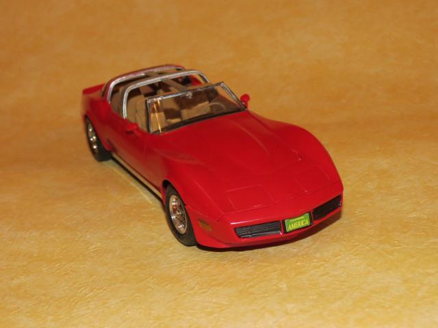 Francky Corvette-america-002-39e4d9f