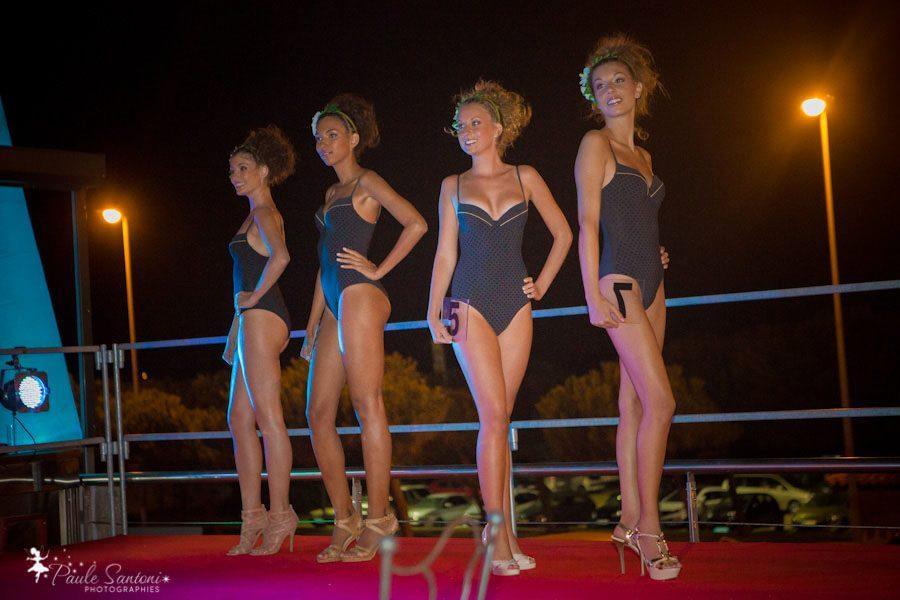 sexe modele meaux Haute-Corse
