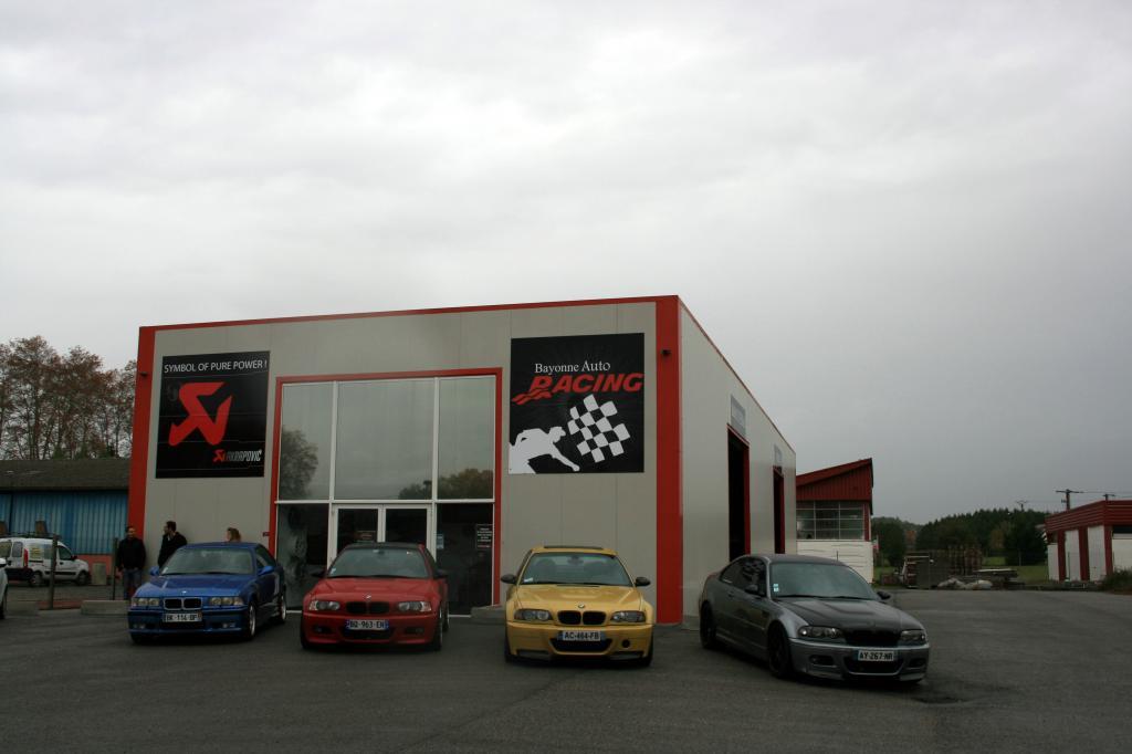 Bayonne-auto-racing Img_9216-3979228
