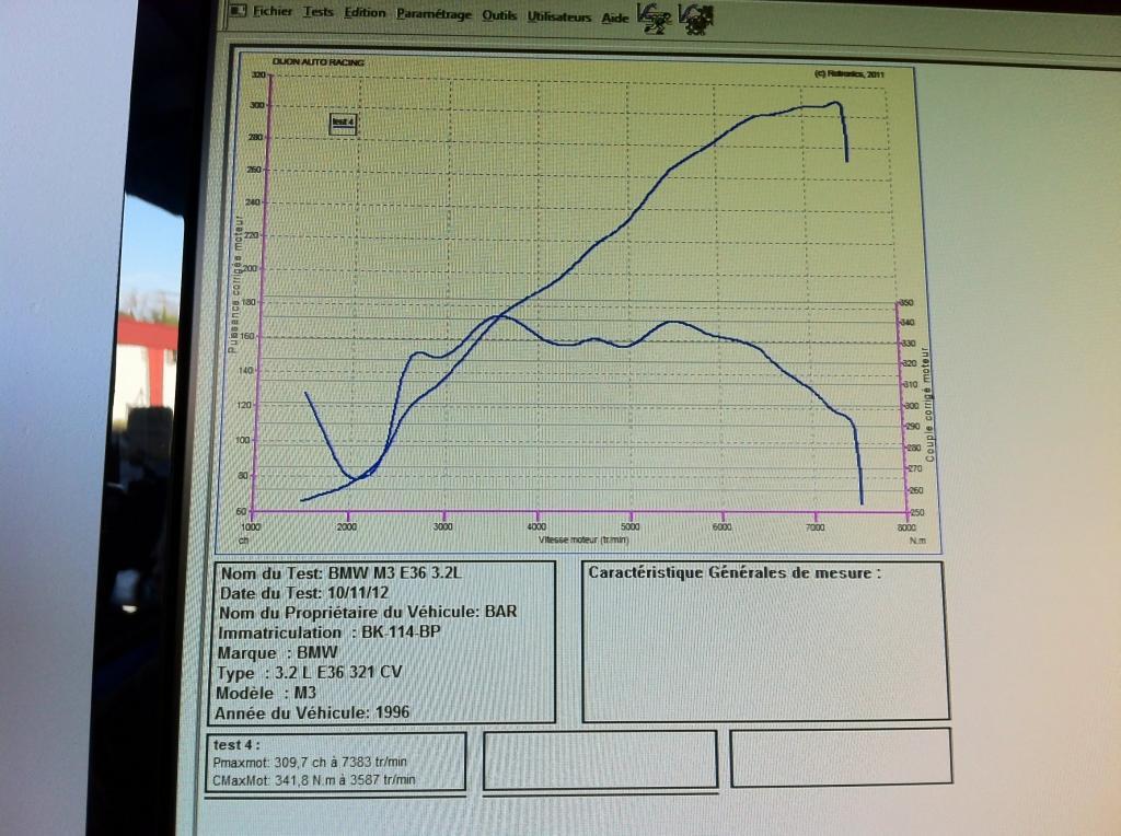 Bayonne-auto-racing Img_1539-397957d