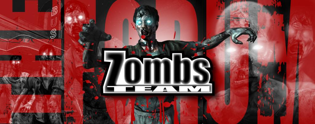 Team Zombs Forum Index