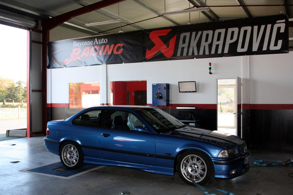 Bayonne-auto-racing Img_9196-3978f1e