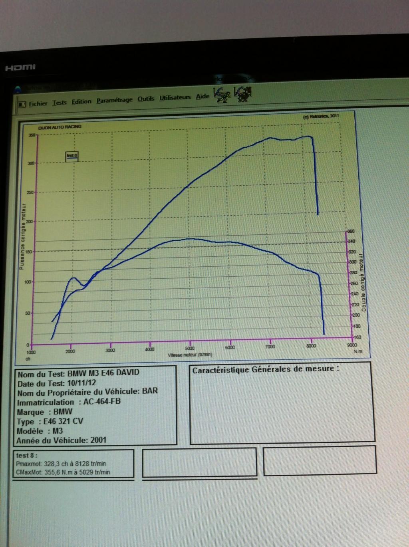 Bayonne-auto-racing Img_1550-39795e0