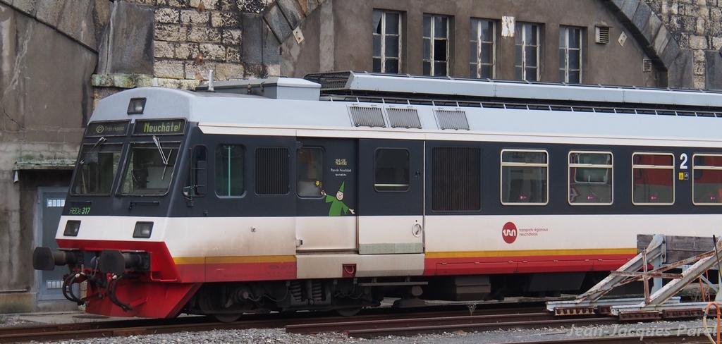 Spot du jour ferroviaire. Nouvelles photos postées le 28 Novembre 2016 Rbde-567-317-m-tiers-trn-38c12ad