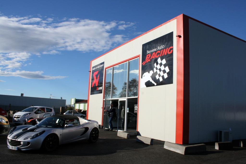 Bayonne-auto-racing Img_9191-3978eb1