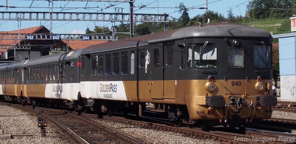 Spot du jour ferroviaire. Nouvelles photos postées le 28 Novembre 2016 Bdt-940-golden-pa...c-bls_03-38bcd1d