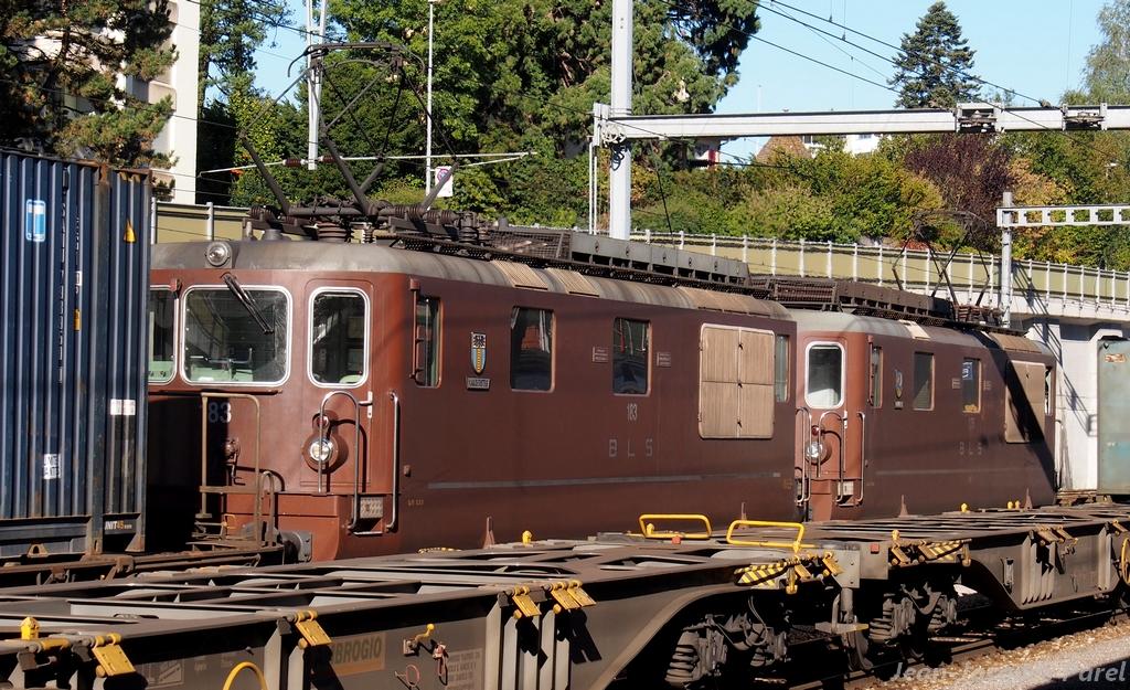 Spot du jour ferroviaire. Nouvelles photos postées le 28 Novembre 2016 Re-425-183-kander...l-bls_01-38bd2d8