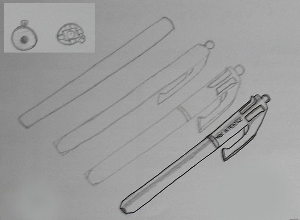 dessiner du mat riel scolaire stylos et crayons apprendre la bande dessin e et le manga. Black Bedroom Furniture Sets. Home Design Ideas