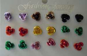 Bijoux fantaisie Bo-fleur-boutique-39a6d93
