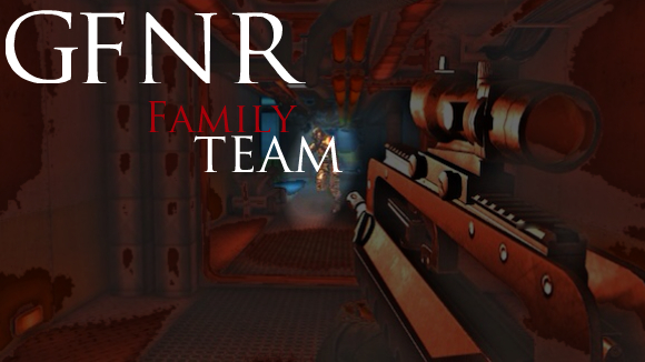 Gfnr Family Team (Mc2/Mc3 Ios) Index du Forum