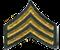 <b><font color=#5C5858>Sergent</font></b>