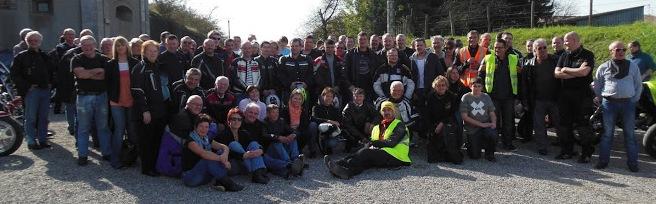 rencontre moto 125 Forum custom tuning 50cc et moto - accueil ok toggle navigation pièces mobylette forum moto et 125cc forum moto 125 cm3 forum spécial moto 125cm3.