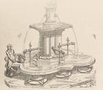 Les HUMAINS : Culture et Civilisation Fontaine-arc-36f7d6b