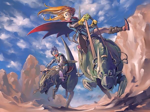 Une image = Un jeu o/ - Page 3 Dragon.quest.vi.6...56189-1--3696ea6