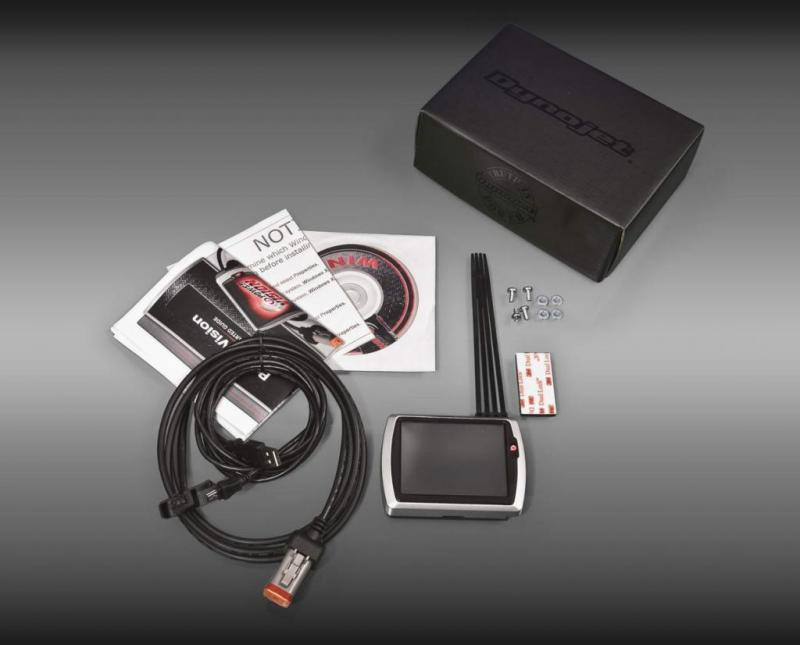 Winpv User Guide       Powercommander Com  Downloads  Support Power Vision  Manua U2026