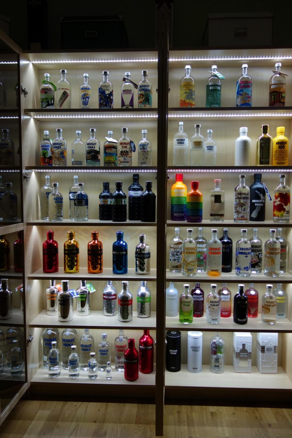 ikea billy lighting. absolut vodka forum ikea billy bookcase led u003d display for dummies tutorial lighting k