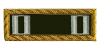 <b><font color=#7F5217>Capitaine</font></b>