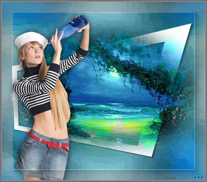 les bonjour du JEUDI  Stef-tuto11-2009-08-37f983a