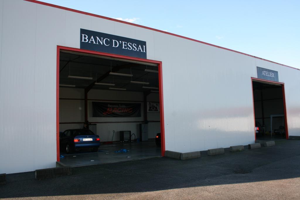 Bayonne-auto-racing Img_9190-3978e44