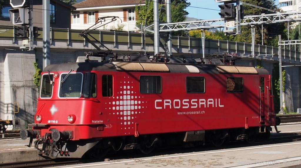 Spot du jour ferroviaire. Nouvelles photos postées le 28 Novembre 2016 Re-436-114-natali...srail_01-38bd7fd