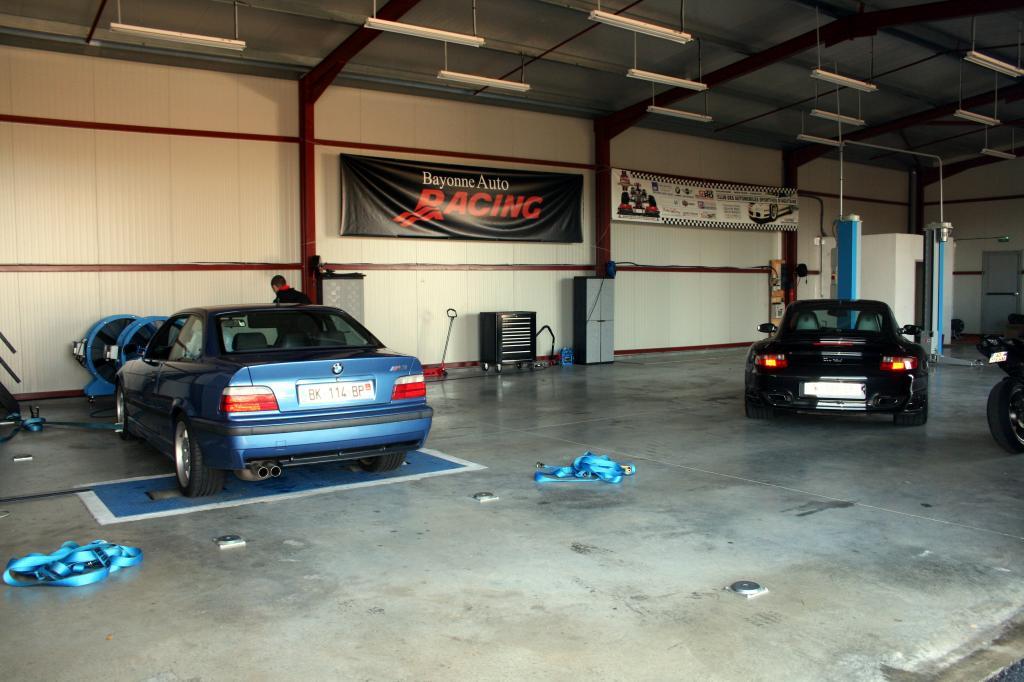Bayonne-auto-racing Img_9189-3978dec