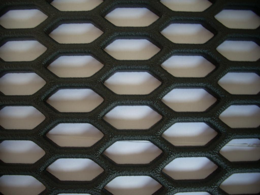 1400 gsx team grille protection radiateur. Black Bedroom Furniture Sets. Home Design Ideas