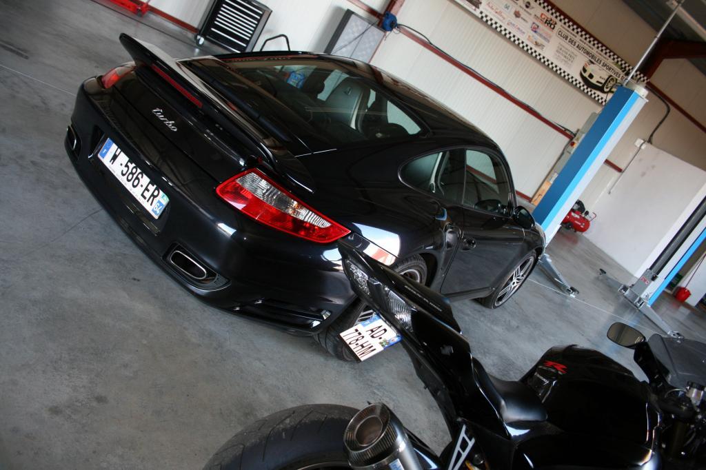 Bayonne-auto-racing Img_9198-3978f4d