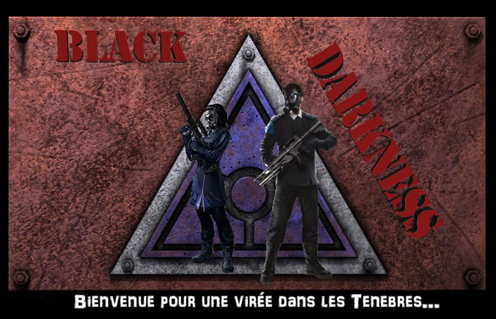 blackdarkness Index du Forum