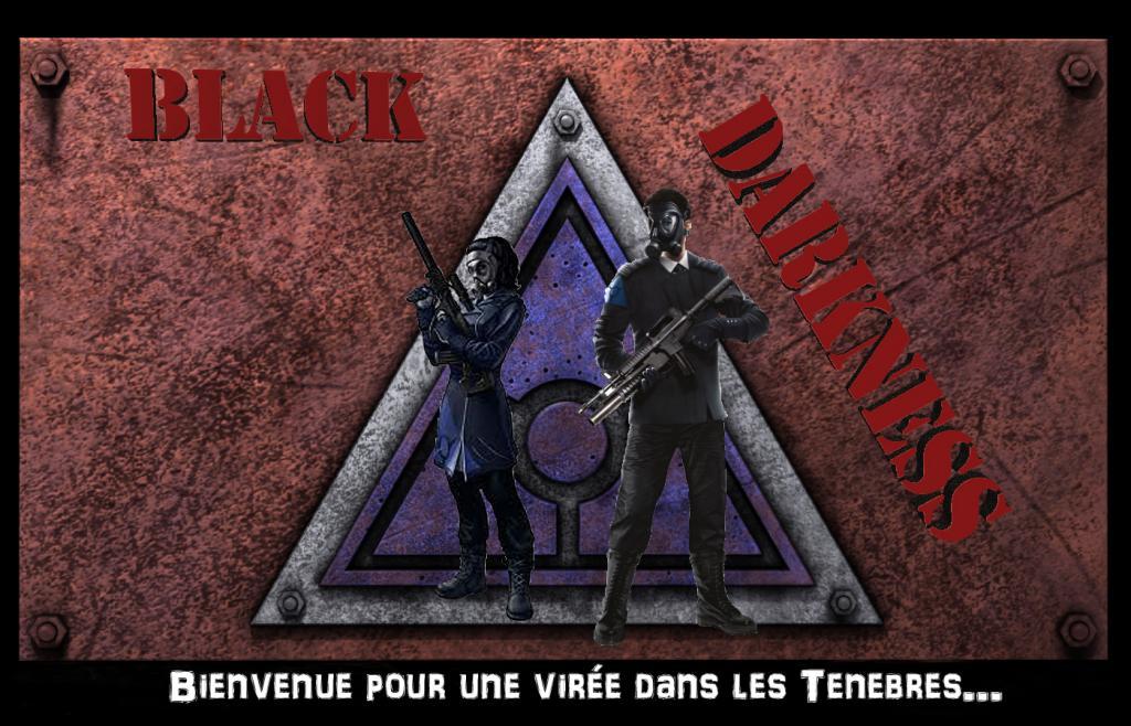 blackdarkness Index du Forum