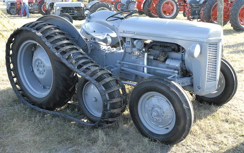 mahindra tractor 6530 wiring diagrams mahindra tractor