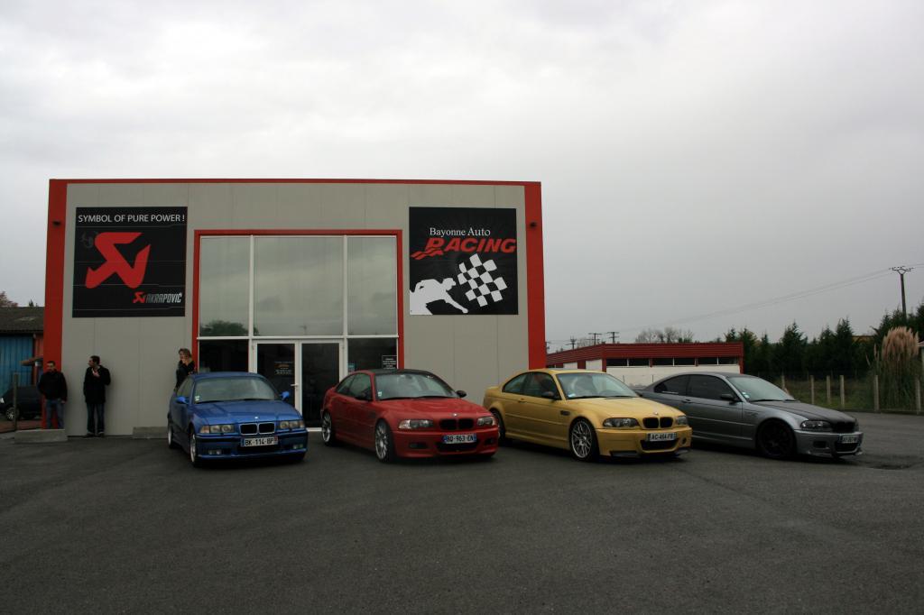 Bayonne-auto-racing Img_9215-39791f2