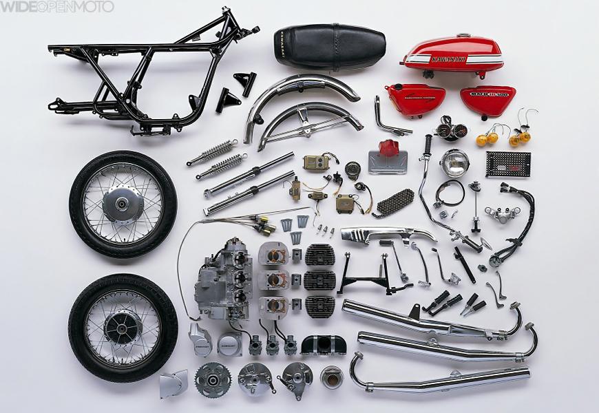 Kawasaki Air Tools Catalogue