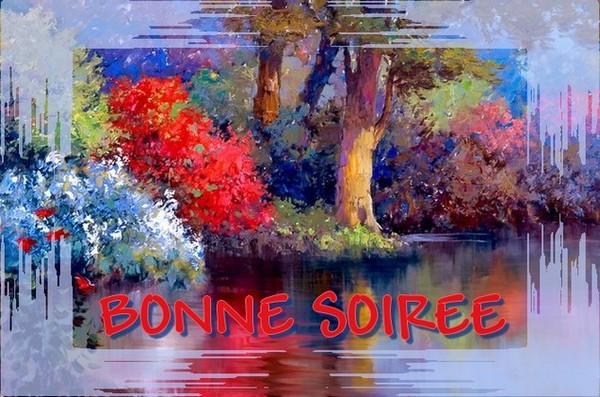 BONNE SOIRÉE DE MARDI A2757aac-374a4a3