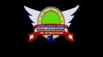 [Testeur] Le Joueur du Grenier Vlcsnap-2012-08-0...0m17s253-37288cd