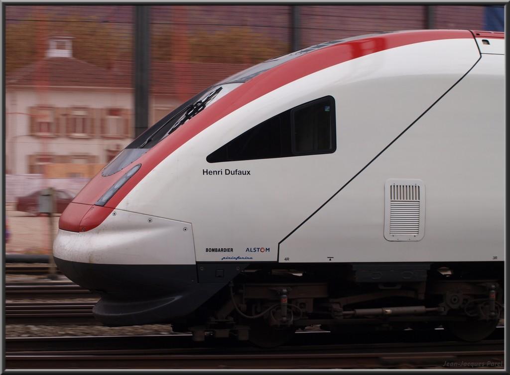 Spot du jour ferroviaire. Nouvelles photos postées le 28 Novembre 2016 Rabde-500-032-8-i...x-cff_03-3848ed7