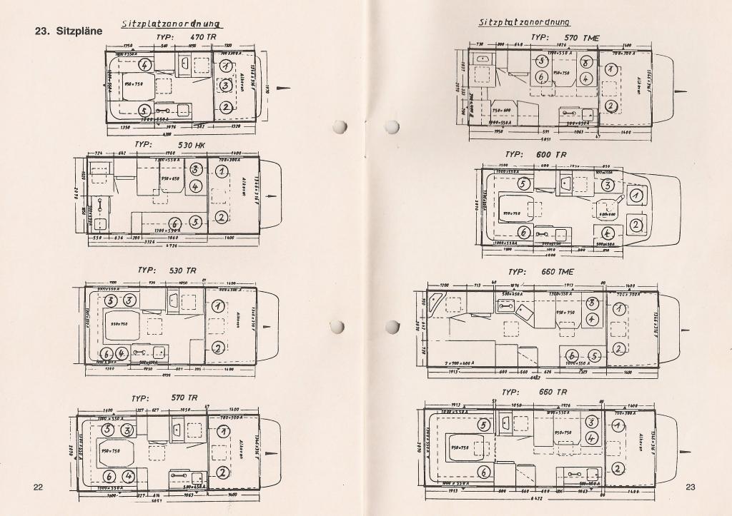 schema electrique j5. Black Bedroom Furniture Sets. Home Design Ideas