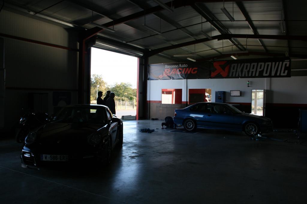 Bayonne-auto-racing Img_9194-3978ef4