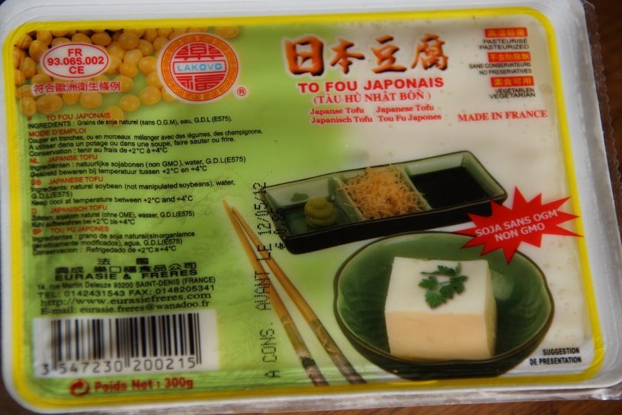 Mais d'ou viens notre pseudo ? Tofu-japonais-36ecc43