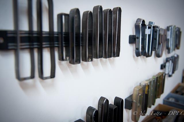 bracelet montre cuir une piece. Black Bedroom Furniture Sets. Home Design Ideas