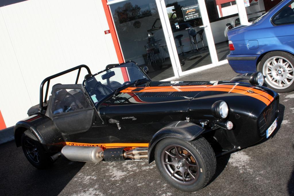 Bayonne-auto-racing Img_9204-3978fe1