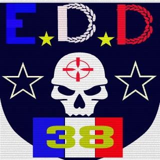 EDD Index du Forum